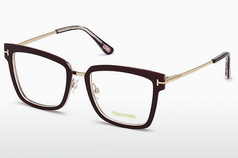brille Tom Ford FT5507 071