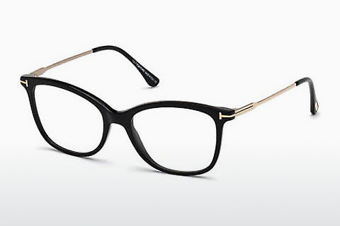 brille Tom Ford FT5510 045
