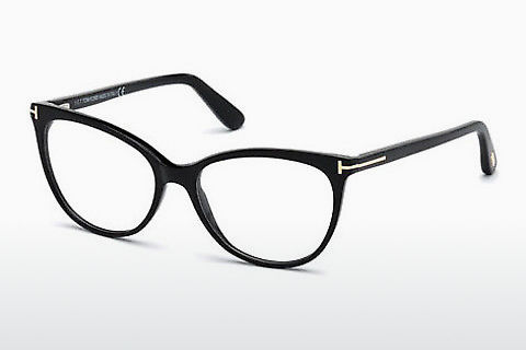 brille Tom Ford FT5513 045