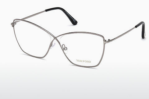 brille Tom Ford FT5518 014