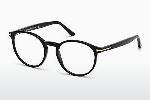 brille Tom Ford FT5524 001