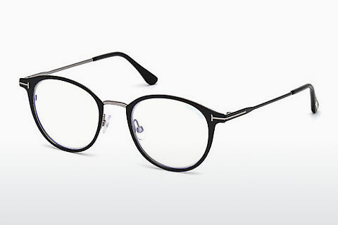 brille Tom Ford FT5528-B 002