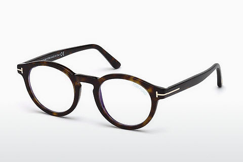 brille Tom Ford FT5529-B 052