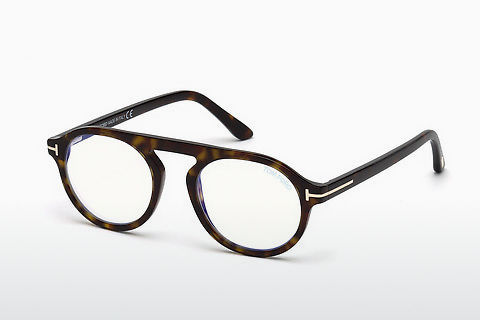 brille Tom Ford FT5534-B 052