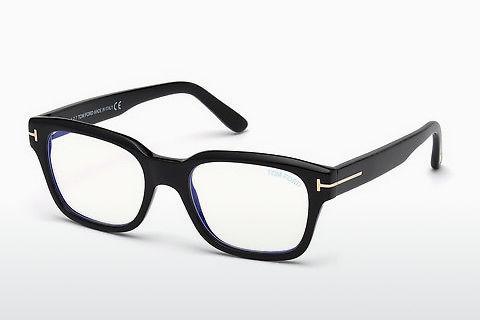 brille Tom Ford FT5535-B 001