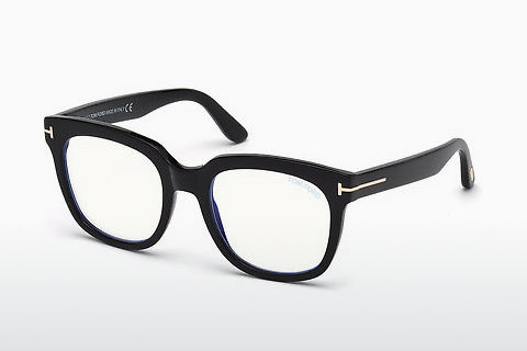 brille Tom Ford FT5537-B 001