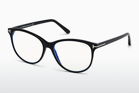 brille Tom Ford FT5544-B 072