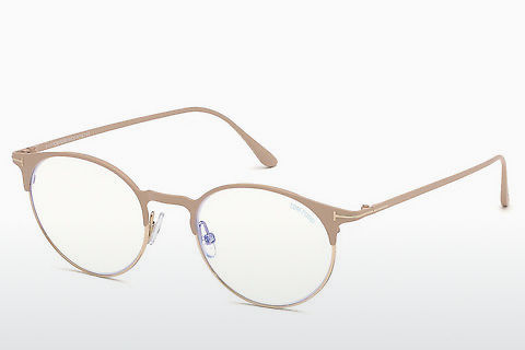 brille Tom Ford FT5548-B 083