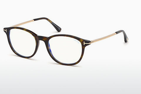 brille Tom Ford FT5553-B 052