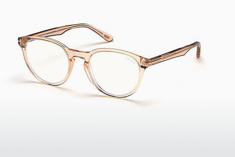 brille Tom Ford FT5556-B 072