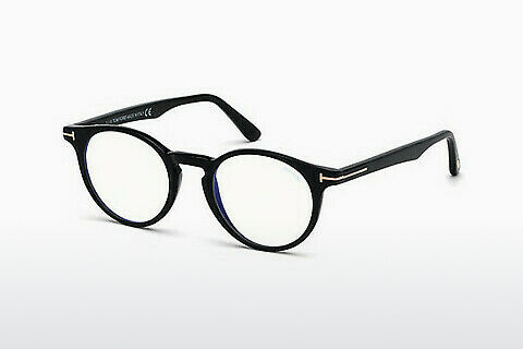 brille Tom Ford FT5557-B 020