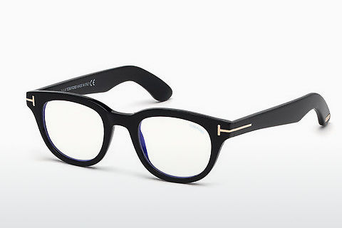brille Tom Ford FT5558-B 001