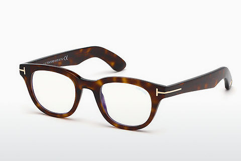 brille Tom Ford FT5558-B 052