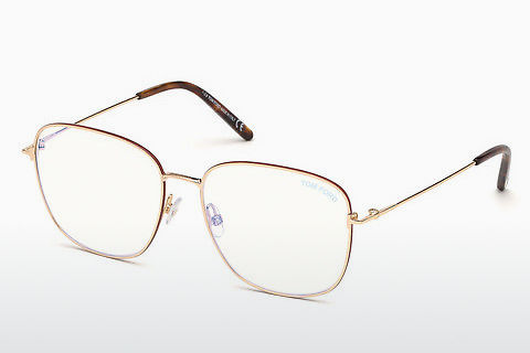 brille Tom Ford FT5572-B 069