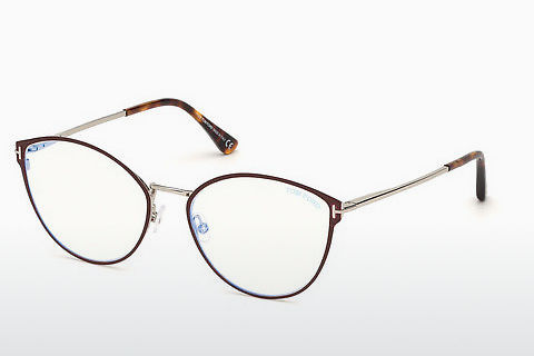 brille Tom Ford FT5573-B 069