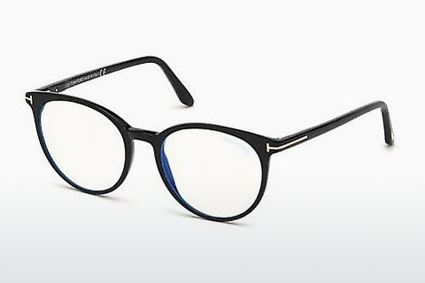brille Tom Ford FT5575-B 054