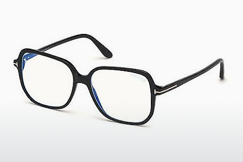 brille Tom Ford FT5578-B 052