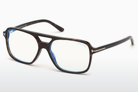 brille Tom Ford FT5585-B 052