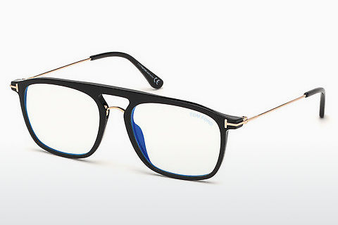 brille Tom Ford FT5588-B 001