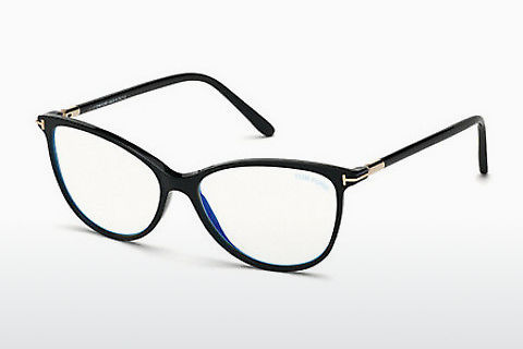 brille Tom Ford FT5616-B 052
