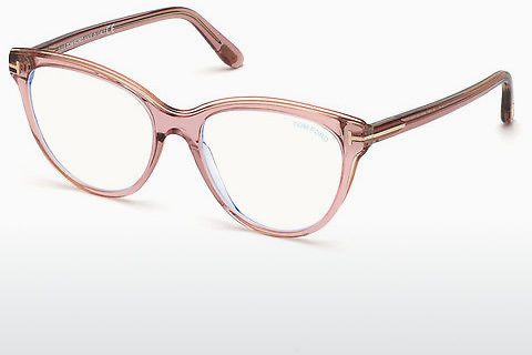 brille Tom Ford FT5618-B 072
