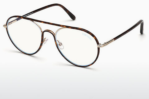 brille Tom Ford FT5623-B 052