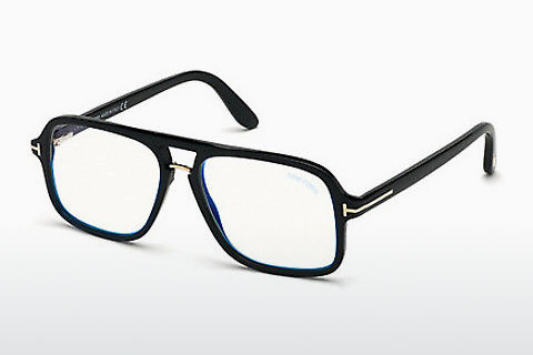 brille Tom Ford FT5627-B 001