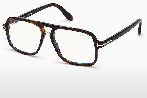 brille Tom Ford FT5627-B 052