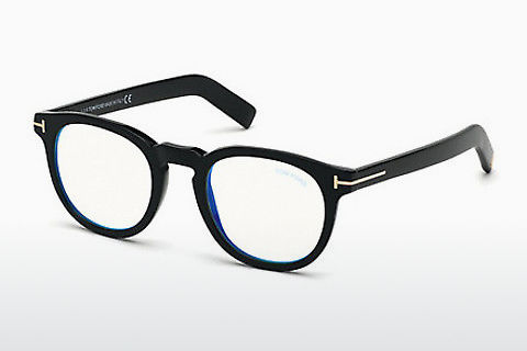 brille Tom Ford FT5629-B 052