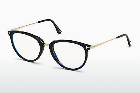 brille Tom Ford FT5640-B 052
