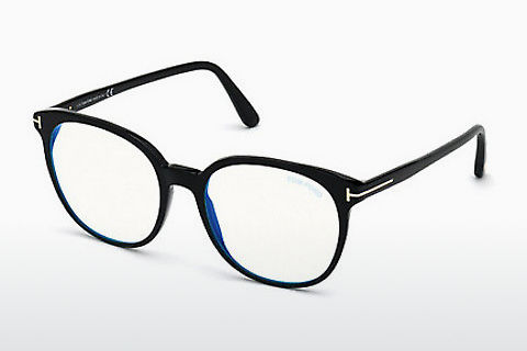 brille Tom Ford FT5671-B 072
