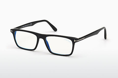 brille Tom Ford FT5681-B 055
