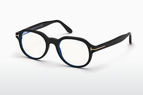 brille Tom Ford FT5697-B 055