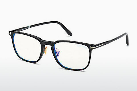 brille Tom Ford FT5699-B 052