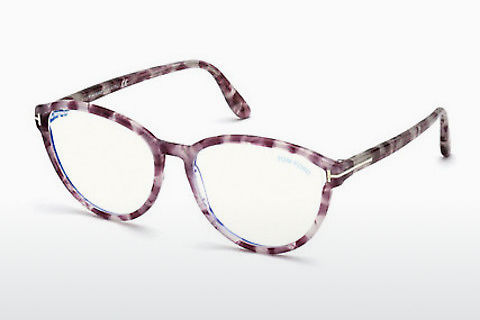 brille Tom Ford FT5706-B 055