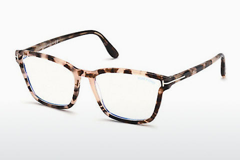 brille Tom Ford FT5707-B 055