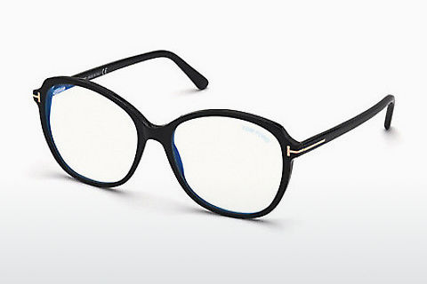 brille Tom Ford FT5708-B 055