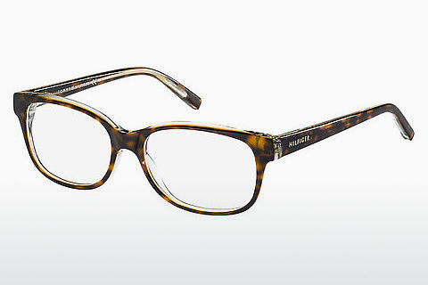 brille Tommy Hilfiger TH 1017 1IL