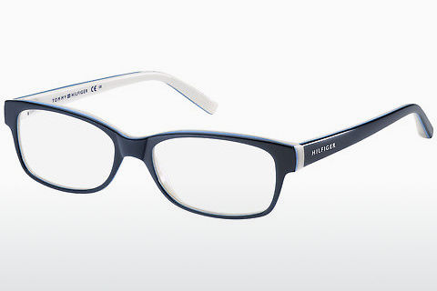 brille Tommy Hilfiger TH 1018 1IH