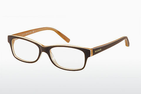 brille Tommy Hilfiger TH 1018 GYB