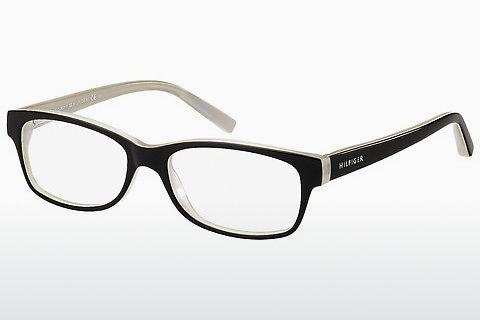 brille Tommy Hilfiger TH 1018 HDA