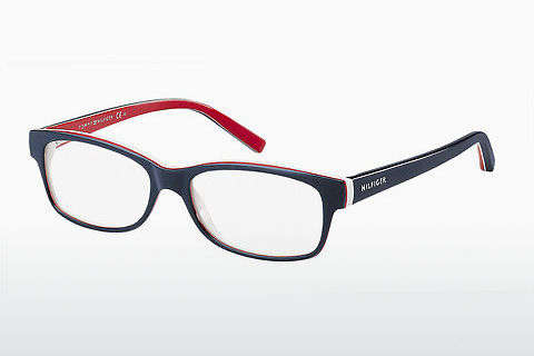 brille Tommy Hilfiger TH 1018 UNN