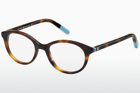 brille Tommy Hilfiger TH 1144 05L