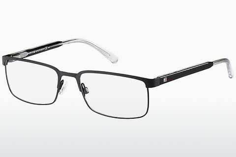 brille Tommy Hilfiger TH 1235 FSW