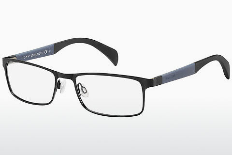 brille Tommy Hilfiger TH 1259 NIO