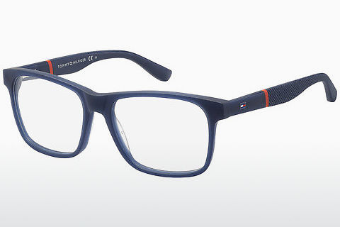 brille Tommy Hilfiger TH 1282 6Z1