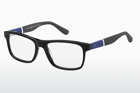 brille Tommy Hilfiger TH 1282 FMV