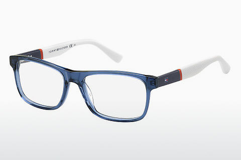 brille Tommy Hilfiger TH 1282 FMW