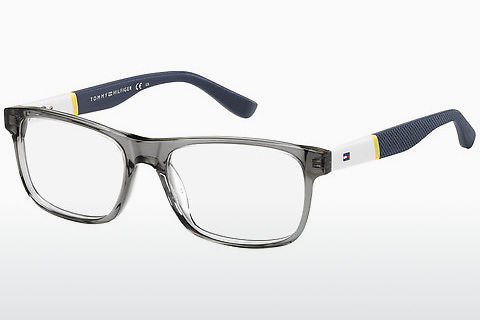 brille Tommy Hilfiger TH 1282 FNV