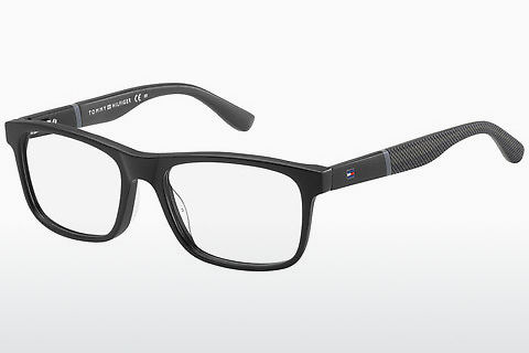 brille Tommy Hilfiger TH 1282 KUN